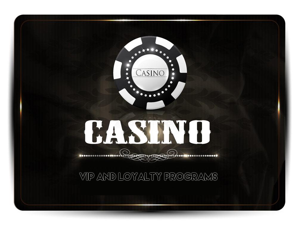 Vip club casino bonus codes