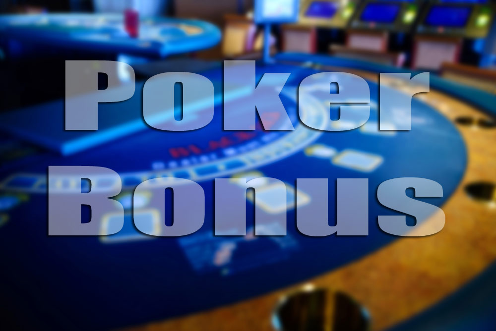 Virtual casino no deposit bonus codes 2020